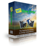 DIY Home Energy system review